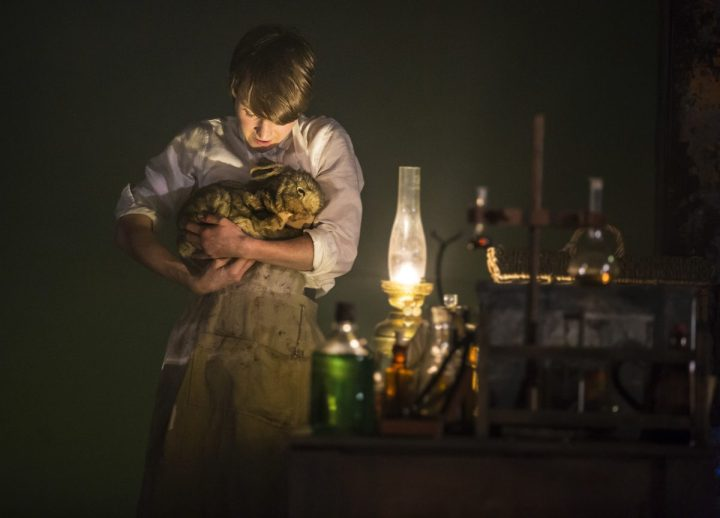 Polly-Frame-as-Dr-Frankenstein-with-Prometheus-Pamela-Raith-1200x864